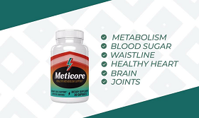 Why It Is Must To Check Meticore Ingredients