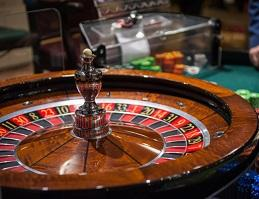 Use Quality Source To Gain Information About Live Casino Malaysia