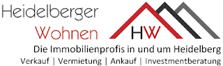 Sind Sie neugierig auf Immobilienmakler Heidelberg