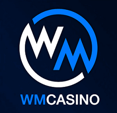 Important Tips About Finding Wm Casino