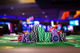 All Possible Information About Online Gambling