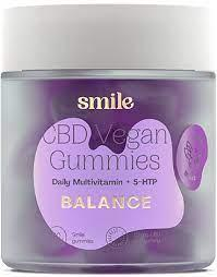 Best Cbd Gummy Bears – Just Enhance Your Knowledge Now!