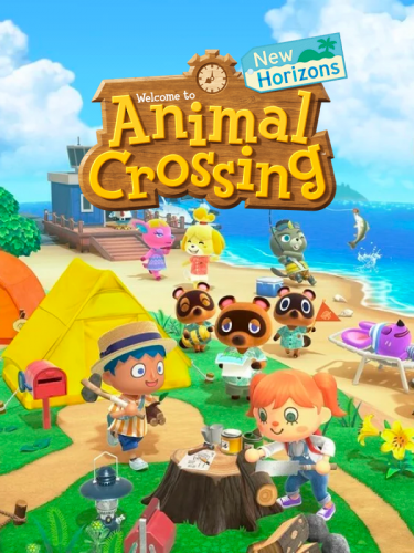 Any Animal Crossing participant could agree that the single maximum