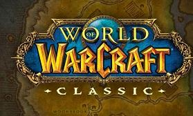 The Well Known Facts About Classic Wow Gold