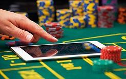 Poker Online - Easy And Effective