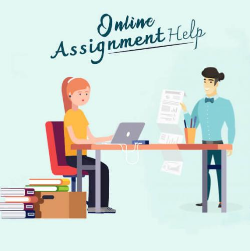 Why hire Geography assignment help in Australia?
