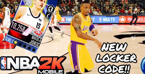 PGA fans worry that NBA 2K21 will be destroyed by microtransactions