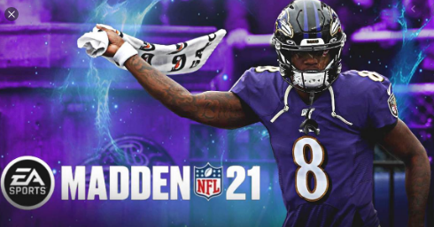 Aggressive players to Mut 21 coins