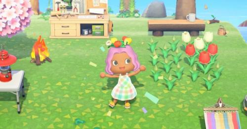Where do I get the best Turnip prices in all of Animal Crossing