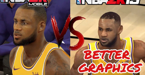 Does the NBA 2K21 League draft have any effect?