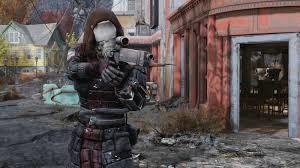 A Review Of Fallout 76 Caps Ps4