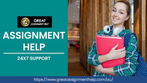 Power engine behind Australian assignment help services