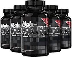 Check Out Information Men's Performance Enhancement Pills