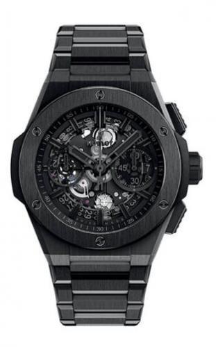 Urwerk Watch Replica 103 Prototype collection UR 103 EG