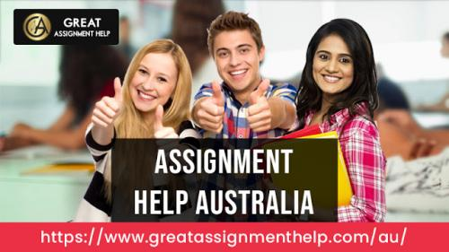 Things You Should Know Before You Begin Your Assignment