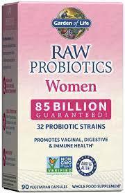 Highly Informative Details Regarding Buy Probiotics