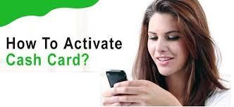 How Can I Activate My Cash App Card?