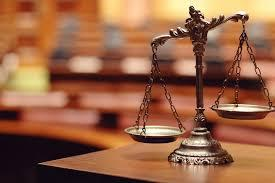 Role and Functions of Law