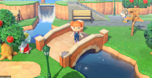 Animal Crossing: Is New Horizons most bought by players