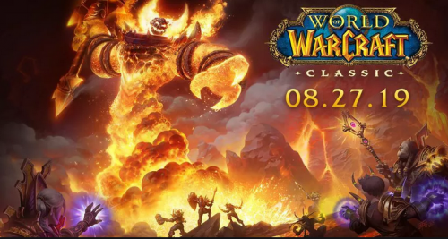 What is Azshara in World of Warcraft now? What will happen in the future?