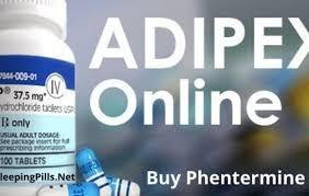 Are You Interested In Buy Phentermine Online?