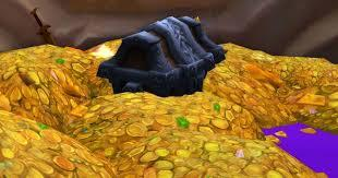 Along with a few other similar items from Vanilla WoW